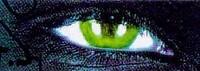 [Eye]